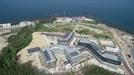 한수원, 경주에 원전현장인력양성원 개원
