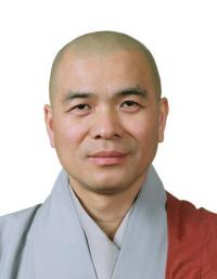국가인권위 신임 비상임위원에 문순회 중앙승가대 외래교수