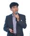 [서경 인베스트포럼] 수익률 15%...구조조정펀드 새 먹거리로