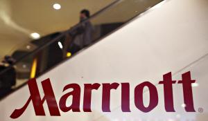 英 정보위, 개인정보 유출한 메리어트 호텔에 벌금