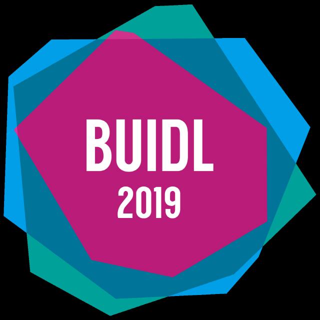 블록체인 개발 중심 컨퍼런스 'BUIDL ASIA 2019', 이달 22일과 23일 열린다