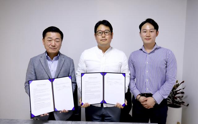 글로벌 블록체인 기업들, 한국 블록체인 인재 양성 나선다