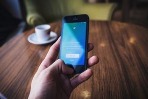 [썸_레터]정치계와 트위터의 위험한 동거...그 미래는?