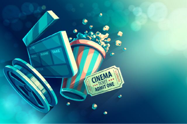 영화 제작 펀딩을 암호화폐로 한다…홀더는 출연자·예고편 선택에 참여