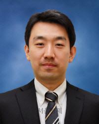 [투자의 창]장기투자자를 위한 전략적 주주환원정책
