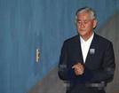 '국정원 1억 뇌물' 최경환 의원 상고심 오늘(11일) 선고