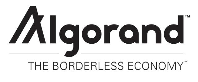 알고랜드, 핀테크 컨설팅 기업 '카르탄 그룹'과 파트너십 체결