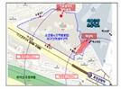 용산구 효창4구역에 독립운동가 이봉창 기념관 짓는다