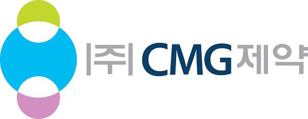 """CMG제약, 비만치료제 오르리스타트 ,""""캡슐→정제로 제형변경"""""""