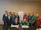 제약바이오협회, 印尼 제약협회와 상호협력 MOU 맺어