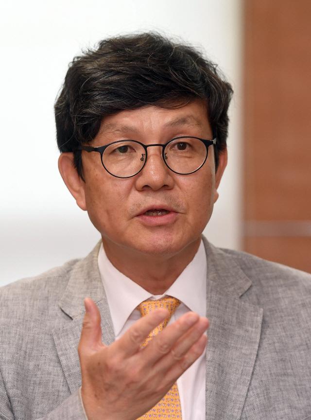 [청론직설]'지금은 민간주도 혁신시대… 정부가 간섭하면 '4차산업' 성공 어려워'