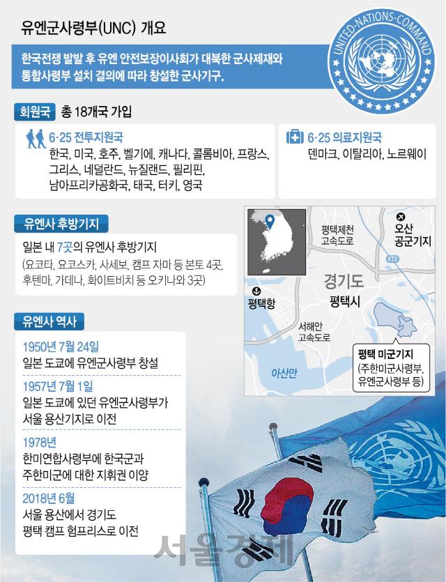 美 '동북아판 나토' 구축 포석...한반도 안보 새 불씨되나