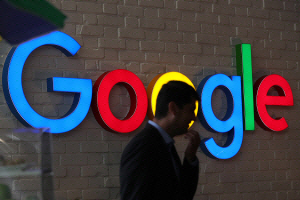 구글 AI 음성비서 이용자 대화 녹음본 1,000건 이상 유출
