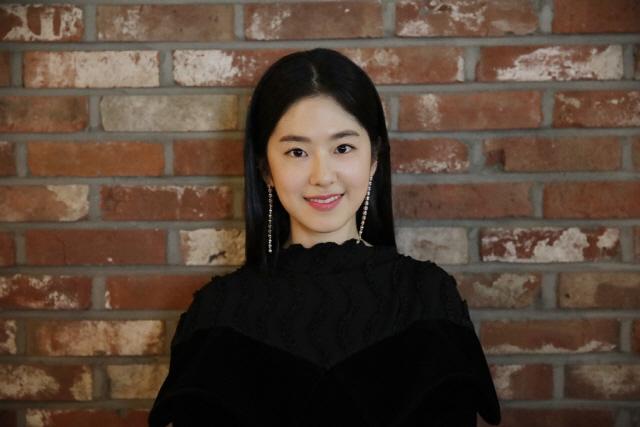 [공식] 박혜수, '별 헤는 밤' 출연 확정..민족시인 윤동주 대표작 시 낭송 예고