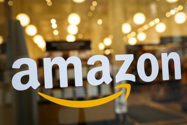 아마존, 8,000억원 투입해 직원 '재훈련' 들어간다