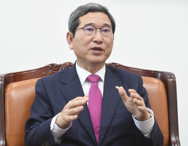 '추경 통과해도 지방비 부족..환경부 사업 추진 불투명'