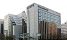 수출입銀 '기업구조조정단' 신설