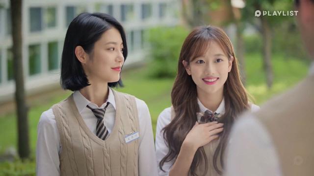 [#복세편살]'내 얘기잖아?' 웹드라마 열풍...1020 사로잡은 비결은?