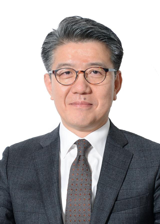 [한반도24시] '리얼리티 쇼' 정상회담과 북한 비핵화
