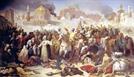 [오늘의 경제소사] 1차 십자군 예루살렘 점령