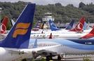 '추락 사고 후폭풍' 보잉 737 맥스, 내년까지 지상에 발 묶일 듯