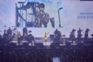 어반자카파 10주년 콘서트 성료…히트곡부터 숨은명곡까지 '귀호강 라이브'