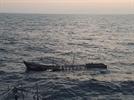 동해 NLL 넘은 北어선 올 8.5배나 증가