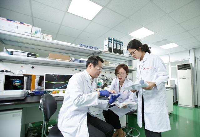 SK바이오팜, 수면장애 치료제 '수노시' 美기업에 기술수출
