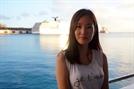 [#그녀의_창업을_응원해]입시전문 영어선생님, 쇼핑몰 창업 성공하다