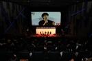 롯데컬처웍스, '무비토크: 청춘, 영화 꽃을 핌(film)' 성료