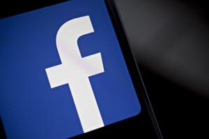 페이스북 '우려 해소 때까지 '리브라' 출시하지 않을 것'