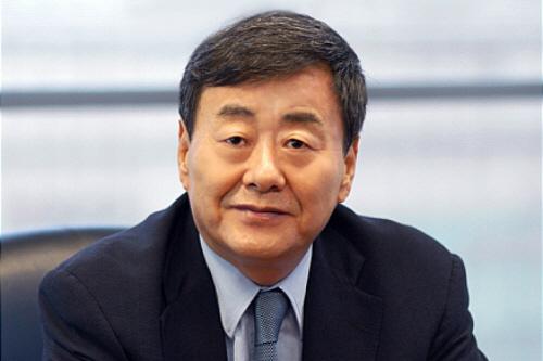 김준기 前 동부그룹 회장, 가사도우미 성폭행 혐의 피소