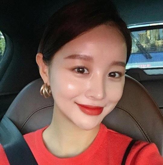 [공식입장]임블리 '허위사실이 소비자 목소리로'…'안티 계정 폐쇄해달라' 각하에 '안타깝다'
