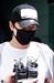 """[종합]""""얼굴 공개 어떻게 할 거냐""""…강지환 성폭행 피해자 '합의 종용' 일파만파"""