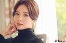 [공식] 김다예, 웹드라마 '루머' 출연..사내 루머의 중심에 선다