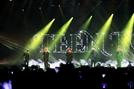 틴탑, 단독 콘서트 'TEEN TOP PARTY TO.N9NE' 성료