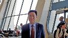 민주당, 인재영입 키워드는 '경제통''해외통'