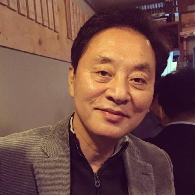 """[속보] 경찰 """"정두언 전 의원, 산에서 숨진 채 발견"""""""