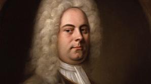 [오늘의 경제소사]1717년 헨델의 수상 음악
