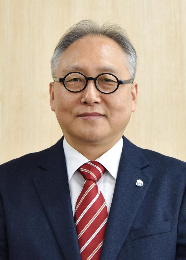 [정인교칼럼] 일본의 전략물자 의혹 자충수