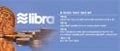'리브라' 출시 연기…청문회 앞두고 꼬리 내린 페북
