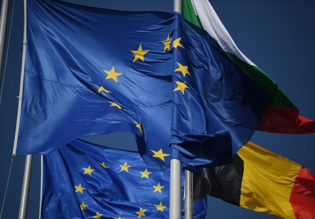 EU, 독자 대북제재 대상 갱신 발표…개인 57명·기관 9곳