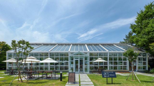 한독의약박물관, '2019 여름방학 체험 프로그램' 참가자 모집