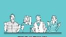 와디즈, '넥스트 시리즈' 참가기업 모집