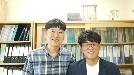 금오공대 웨어러블 소자 유연투명전극 경제적 패터닝 기술개발