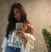 오윤아 어깨노출 '오프숄더'에 드러난 섹시美…20대 아니었어?