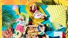 트와이스, 日 7개 도시 12회 아레나 투어 개최 & 현지 싱글 4집 발표