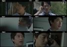 '검법남녀2' 오만석,  긴장백배 전개 중심에서 '믿보배' 저력 입증