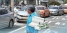 택시 승차거부 없어지나…사납금 폐지·기사 월급제 도입