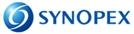 시노펙스, 印尼 정수처리공정 시스템 개발 나서